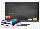 621-6219146_education-clipart-apple-book-teacher-blackboard-clipart-hd.png