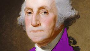 Make America Independent Again