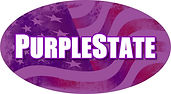 PurpleState logo