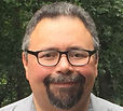Jim Ragsdale, Co-Founder