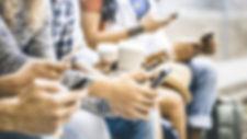 social-media-can-help-not-harm-purposefu