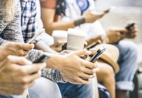 How Social Media Can Help, Not Harm, Purposeful Political Discourse