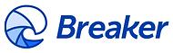 breaker-logo.png