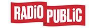 rcm-radiopublic_logo.jpg