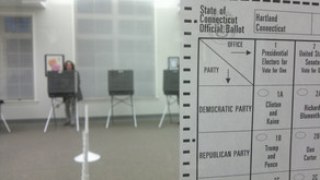 How an Independent Could Win the Electoral College