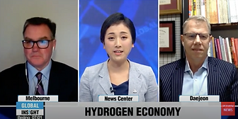 Hydrogen2.png