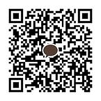 5991437C-DFEF-4BAA-B244-ED2CCDBDAA47.png