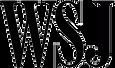 wall-street-journal-logo-png-wsj-logo