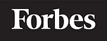 Forbes_logo_black-1.png
