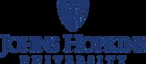 jhu-johns-hopkins-university-logo-0AD931