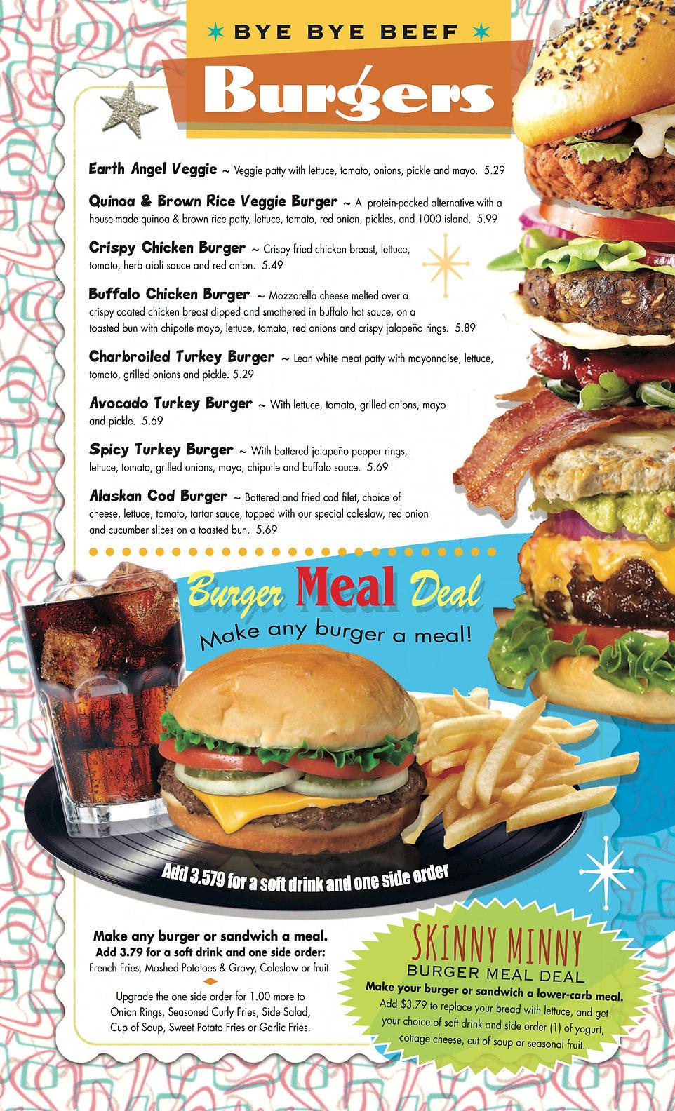 Bye Bye Burgers.jpg