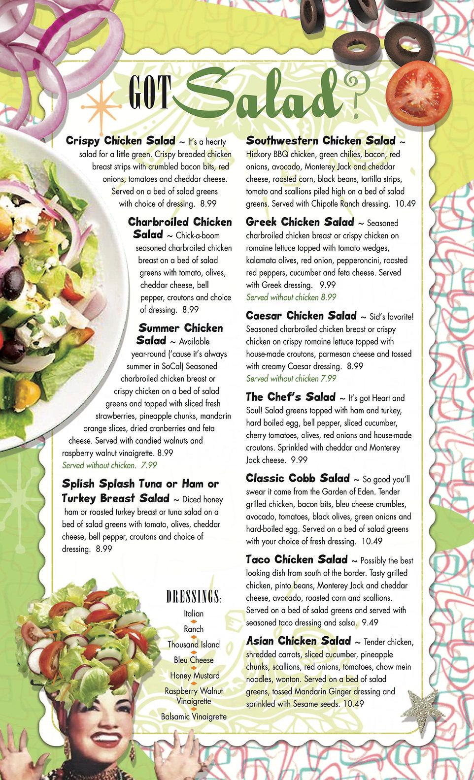 Got Salad.jpg