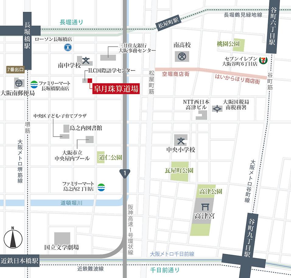 final_皐月の地図.jpg