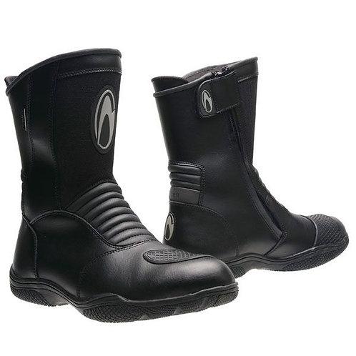 Richa Monza Boots