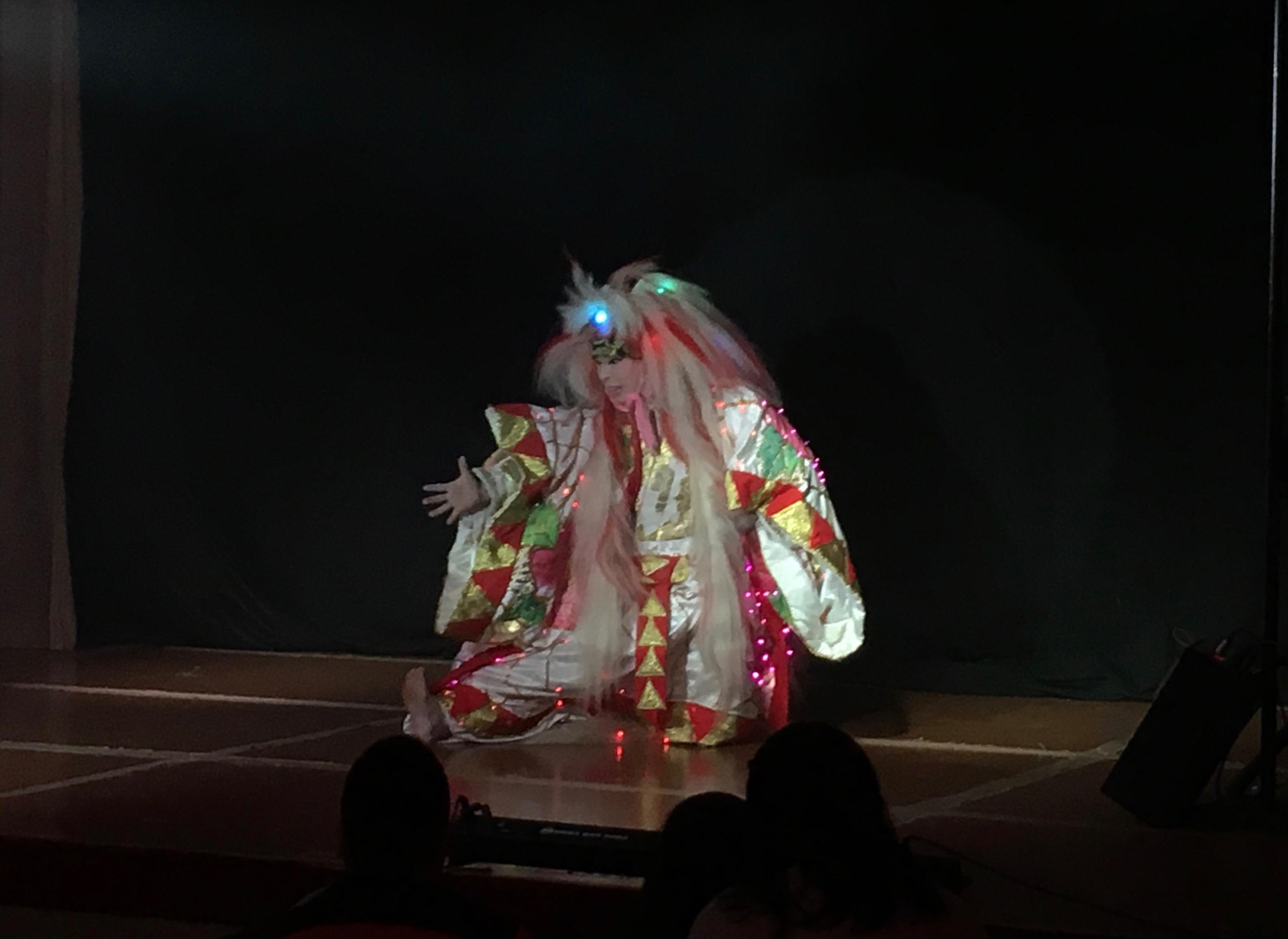 Ayame - 8
