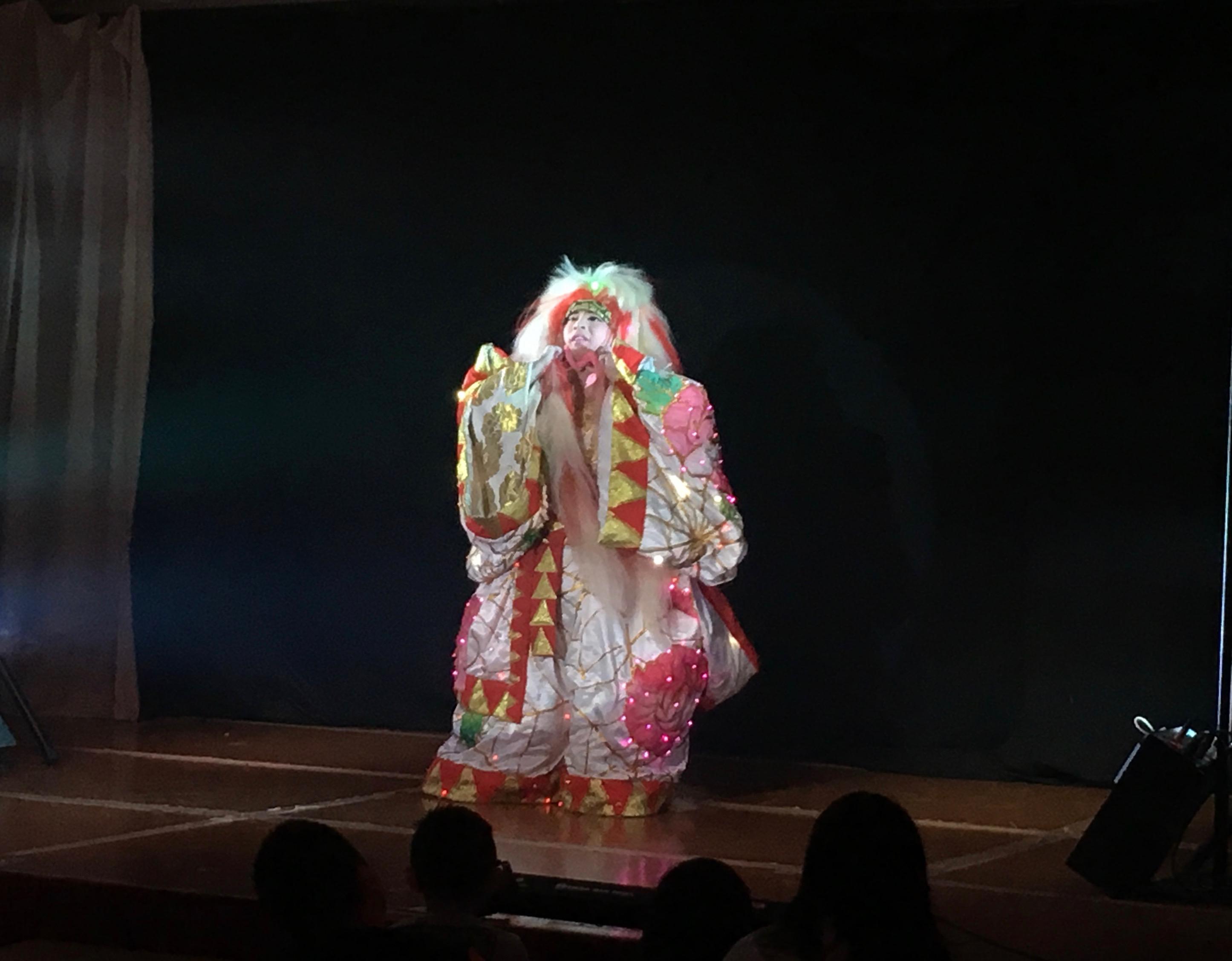 Ayame - 10