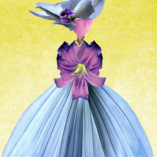 Haute couture-3