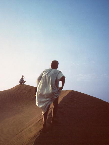 Maroc-05-1987