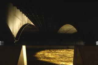 Seine-Paris