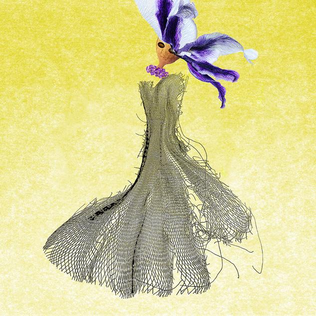 Haute couture-4