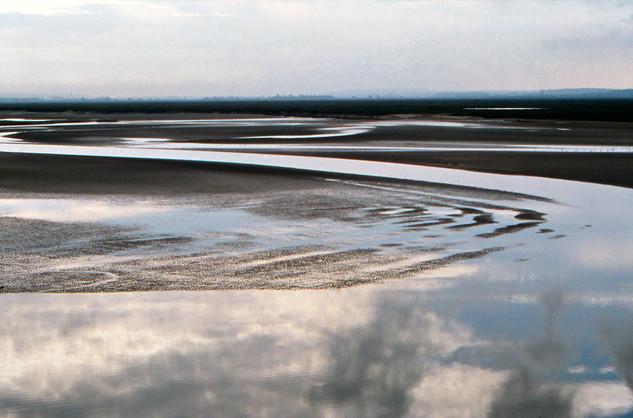 Baie de Somme 2