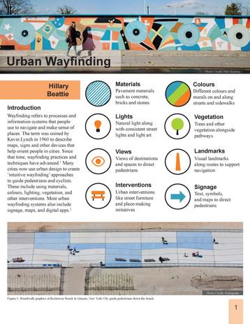urban-wayfinding_Page_1.jpg