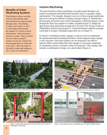 urban-wayfinding_Page_2.jpg