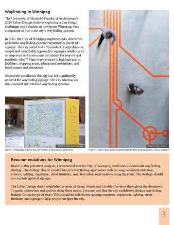 urban-wayfinding_Page_3.jpg