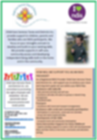 NDIS brochure for website.png