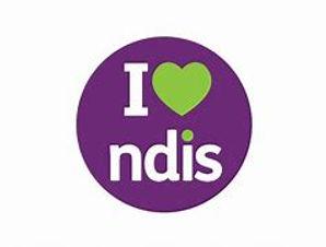Service Provider NDIS.jpg