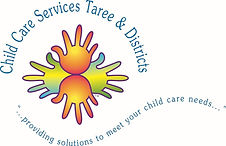 Child Care Services Taree