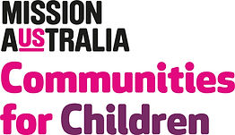 Mission_Australia_Communities_for_childr