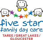 Family Day Care Taree