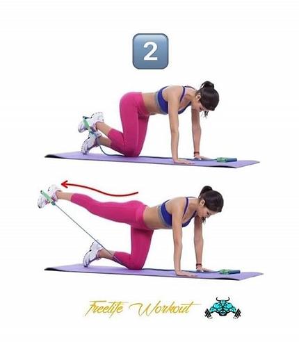 ejercicio 2.png