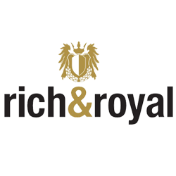 rich-royal-logo