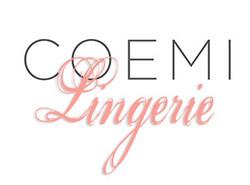 wwwcoemi-lingeriecom-1565803256