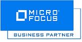 Logo Microfocus Business Partner.png