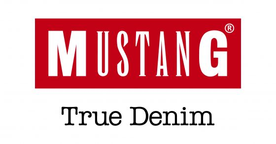 mt_logo_4c_claim_pos