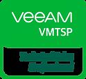 VMTSP_logo.png
