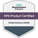 hpe-product-certified-nimble-solutions-2