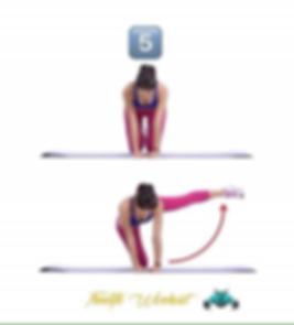 ejercicio 5.png