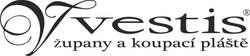 Vestis_logo-672x151