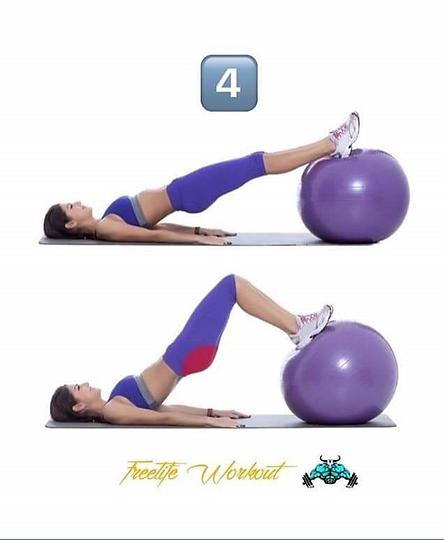ejercicio 4.png