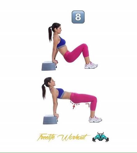ejercicio 8.png
