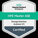 hpe-master-ase-storage-solution-architec
