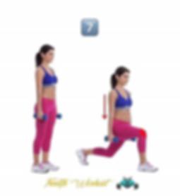 ejercicio 7.png
