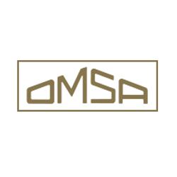 Omsa_logo_small