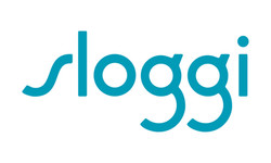 logo_sloggi_V1806