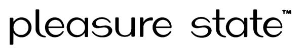 pleasure-state