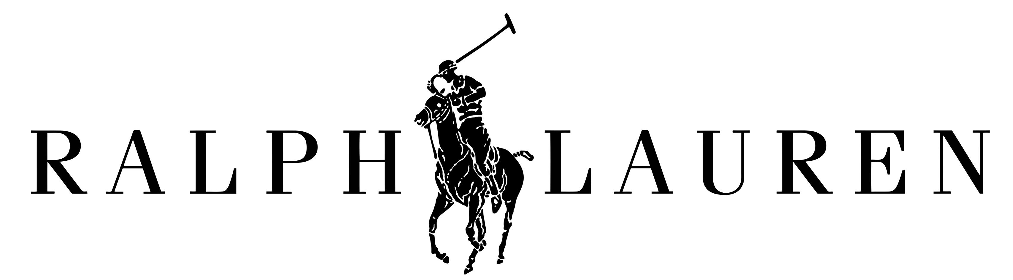 emblem-Ralph-Lauren